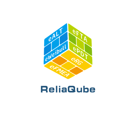 ReliaQube可靠性软件 之eALT产品介绍