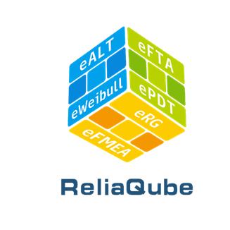 ReliaQube可性软件 之 eWeibull产品介绍